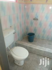 Cool Single Room S/C | Houses & Apartments For Rent for sale in Central Region, Awutu-Senya