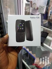 New Nokia 106 512 MB | Mobile Phones for sale in Greater Accra, East Legon (Okponglo)