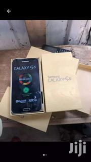 Samsung Galaxy S5   Mobile Phones for sale in Greater Accra, Achimota