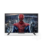TCL 32 Inches HD Digital Satellite LED Tv/ | TV & DVD Equipment for sale in Greater Accra, Accra Metropolitan