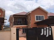 3 Bedrooms House For Sale At Achimota | Houses & Apartments For Sale for sale in Greater Accra, Accra Metropolitan