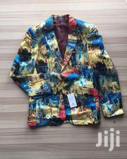 Blazer | Clothing for sale in Greater Accra, Asylum Down
