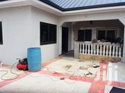 3 Bedrooms Self Compound Teshie Nungua Estate | Houses & Apartments For Rent for sale in Greater Accra, Teshie-Nungua Estates