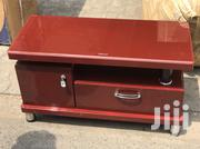 Tv Cabinet | Furniture for sale in Greater Accra, Accra Metropolitan