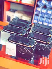Brand New Psp Manchines | Video Game Consoles for sale in Western Region, Ahanta West