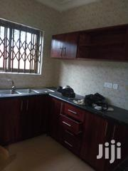 Executive 2 Bedroom Apartment 4rent At Amasaman | Houses & Apartments For Rent for sale in Greater Accra, Achimota