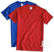Gildan T-shirts | Clothing for sale in Greater Accra, Achimota