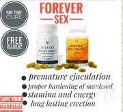Maintain A Healthy Prostate | Sexual Wellness for sale in Greater Accra, Osu