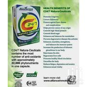 C24/7 Natural- Ceutical | Vitamins & Supplements for sale in Brong Ahafo, Sunyani Municipal