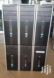 Desktop Computer 500 Gb HDD Core I5 4 Gb Ram | Laptops & Computers for sale in Greater Accra, Achimota