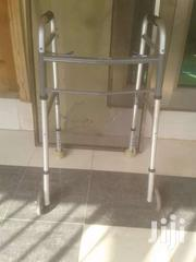 Folding Wheel Walker | Commercial Property For Sale for sale in Ashanti, Kumasi Metropolitan