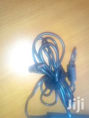 Computer Laptop Charger | Computer Accessories  for sale in Greater Accra, Adenta Municipal