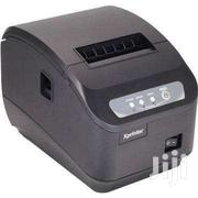 POS Thermal Printer | Computer Accessories  for sale in Eastern Region, Asuogyaman