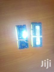 Laptop Rams | Computer Hardware for sale in Greater Accra, Adenta Municipal