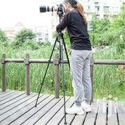 Big Tripod Stand | Cameras, Video Cameras & Accessories for sale in Greater Accra, Kokomlemle