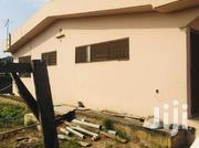 House With A Big Land Available For Sale | Houses & Apartments For Sale for sale in Greater Accra, Teshie-Nungua Estates