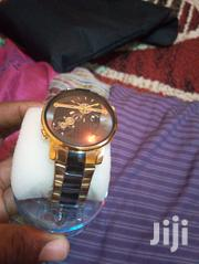 Rado Quality Watch | Watches for sale in Greater Accra, Kwashieman