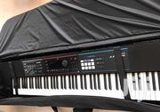 Roland Juno Ds 88 | Musical Instruments for sale in Greater Accra, Adenta Municipal