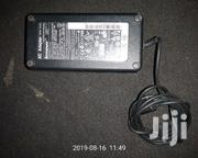 Lenovo Charger | Computer Accessories  for sale in Greater Accra, Nungua East