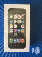 New Apple iPhone 5s 16 GB Gray | Mobile Phones for sale in Greater Accra, Nungua East