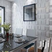 3D Paintable Wall Panel | Home Accessories for sale in Greater Accra, Dansoman