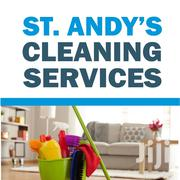 Cleaning Service | Cleaning Services for sale in Greater Accra, Odorkor