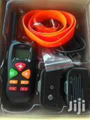 Electronic Remote Training Collar | Dogs & Puppies for sale in Greater Accra, Adenta Municipal