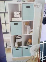 Italian Room Divider | Furniture for sale in Greater Accra, Kwashieman