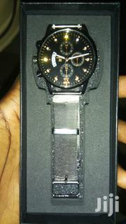 Stainless Steel Watch | Watches for sale in Central Region, Cape Coast Metropolitan