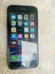 Apple iPhone 6 64 GB | Mobile Phones for sale in Greater Accra, Kotobabi