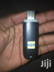 Mtn Modem Router | Computer Accessories  for sale in Greater Accra, East Legon