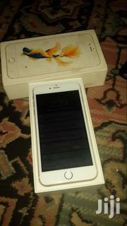 iPhone 6s Plus | Mobile Phones for sale in Greater Accra, New Abossey Okai