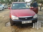 Kia Spectra 2005 | Cars for sale in Greater Accra, Osu