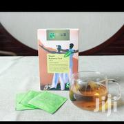 Diabetic Tea | Vitamins & Supplements for sale in Greater Accra, Achimota