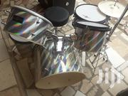 Kids Drum Set | Musical Instruments for sale in Greater Accra, Kwashieman
