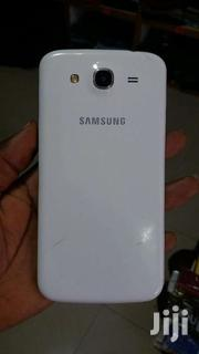 Samsung Galaxy Mega Plus | Mobile Phones for sale in Brong Ahafo, Sunyani Municipal