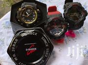 Casio G Shock   Watches for sale in Greater Accra, Achimota