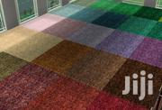 Carpet Tiles | Home Accessories for sale in Greater Accra, Teshie-Nungua Estates
