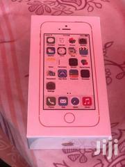 Brand New iPhone 5s 16 Gb | Mobile Phones for sale in Greater Accra, Akweteyman