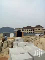 Plot At Tech C C C Near Tech Police Station - Asokore Mampong | Land & Plots For Sale for sale in Ashanti, Kumasi Metropolitan