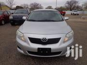 Toyota Corolla 2010 | Cars for sale in Greater Accra, Kokomlemle