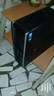 System Unit | Cameras, Video Cameras & Accessories for sale in Greater Accra, Agbogbloshie