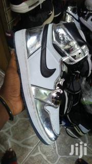 Nike Air Jordan | Shoes for sale in Greater Accra, Darkuman