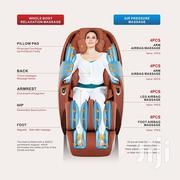 Massage Chair | Sports Equipment for sale in Greater Accra, Adenta Municipal