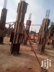 PILLARS/FLOWING/GUTTERS/RETAINING WALL/POOL | Plumbing & Water Supply for sale in Central Region, Awutu-Senya