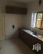 Single Room Self Contain For Rent At Adenta 1 Year Accepted | Houses & Apartments For Rent for sale in Greater Accra, Adenta Municipal