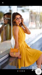 Ladies Dress | Clothing for sale in Greater Accra, Kwashieman