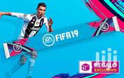 FIFA 19 Full Game For PC | Video Games for sale in Greater Accra, Alajo