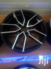 Sports Rims | Vehicle Parts & Accessories for sale in Ashanti, Kumasi Metropolitan