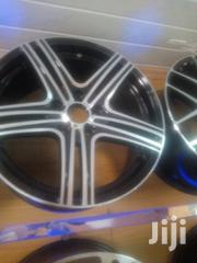Camry,Etc. Sports Rims | Vehicle Parts & Accessories for sale in Ashanti, Kumasi Metropolitan